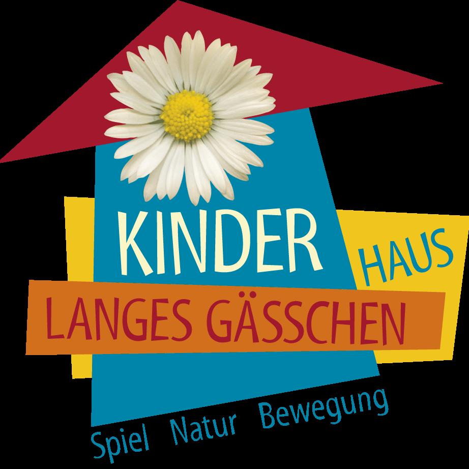 Kinderhaus Langes Gässchen e.V.
